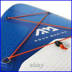 Aqua Marina Beast 10'6 Inflatable Stand up Paddle Board (Board only)