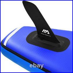 Aqua Marina Hyper 11.6 Touring Inflatable Stand up Paddle Board (iSUP)