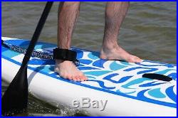 Christmas giftInflatable Stand Up Paddle Board SUP Surfing surf Board kayak