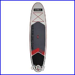 Gul Unisex Inflatable Paddle Board SUP Boards Waterproof Sport