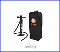 Inflatable Stand Up Paddle Board Isup Zray X1 Sale Price