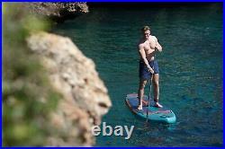 JOBE DUNA 11.6 Inflatable Stand Up Paddle BoardSUP JOBE UK DEALER