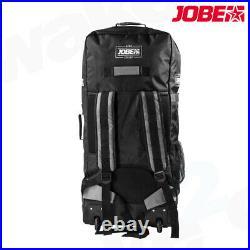 JOBE INFLATABLE PADDLE BOARD TRAVEL BAG Sup Bag Brand New