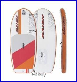 Naish Wing/SUP Foil Hover 135L Inflatable S25 board