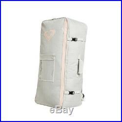 Roxy Molokai iSUP 10'6 x 32 x 6 310L Inflateable SUP