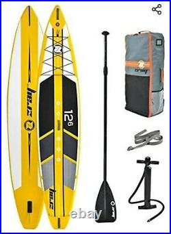 Zray Inflatable sup stand up paddle board